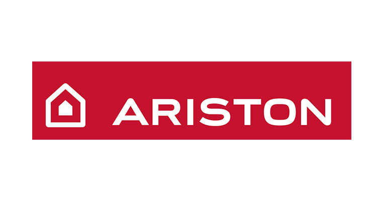 Assistenza-Caldaie-Ariston