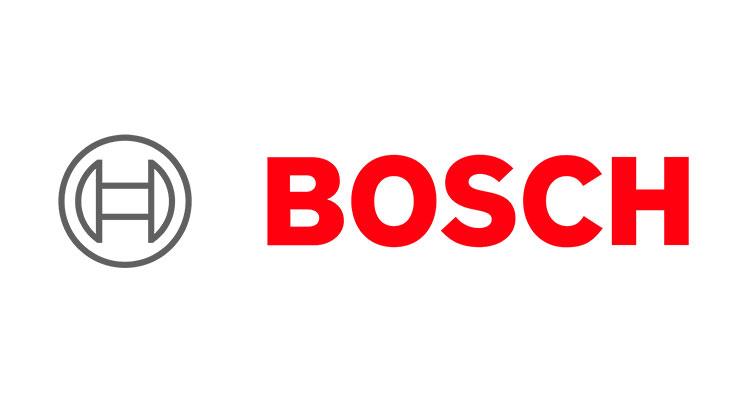 Assistenza-Caldaie-Bosch