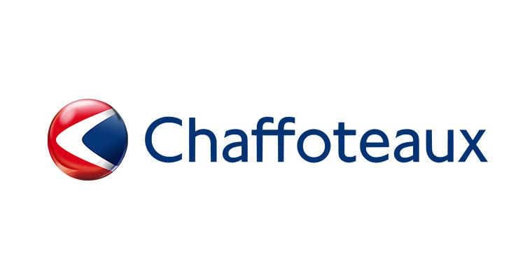 Assistenza-Caldaie-Chaffetoux