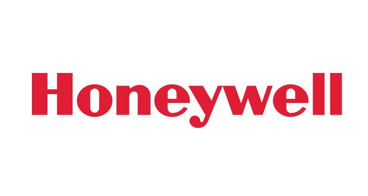 Assistenza-Caldaie-Honeywell