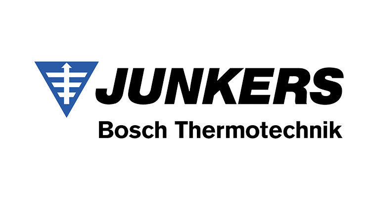 Assistenza-Caldaie-Junkers